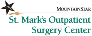 St. Marks Outpatient Surgery Center